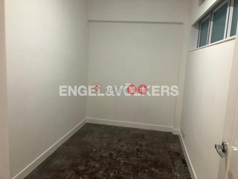 HK$ 105,000/ 月錦園大廈|中區|中半山4房豪宅筍盤出租|住宅單位