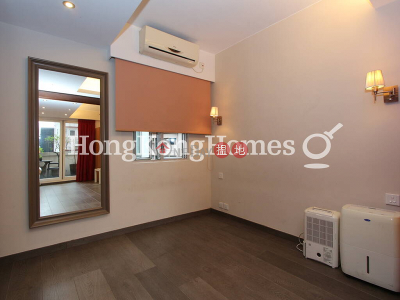 HK$ 28,000/ 月樂欣大廈西區 樂欣大廈一房單位出租