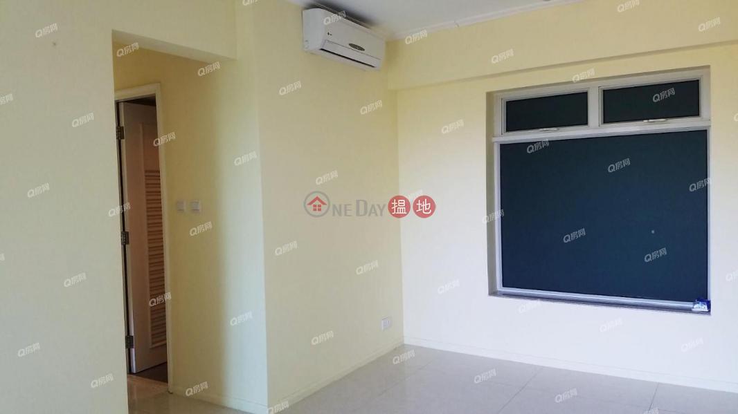 HK$ 835萬-峻瀅西貢超筍價, 環境清靜, 鄰近國際學校《峻瀅買賣盤》