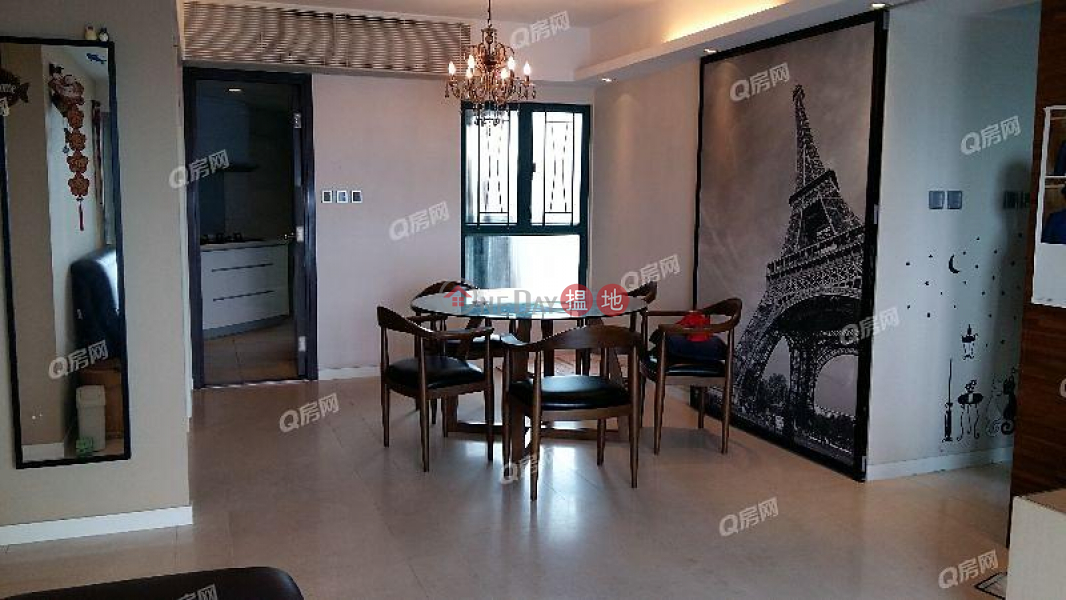 Tower 3 Grand Promenade | 2 bedroom Mid Floor Flat for Sale | Tower 3 Grand Promenade 嘉亨灣 3座 Sales Listings