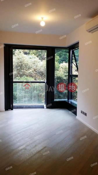 Tower 3 The Pavilia Hill | 2 bedroom Mid Floor Flat for Sale | Tower 3 The Pavilia Hill 柏傲山 3座 Sales Listings