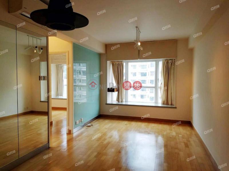 Le Cachet   2 bedroom Mid Floor Flat for Sale   Le Cachet 嘉逸軒 Sales Listings