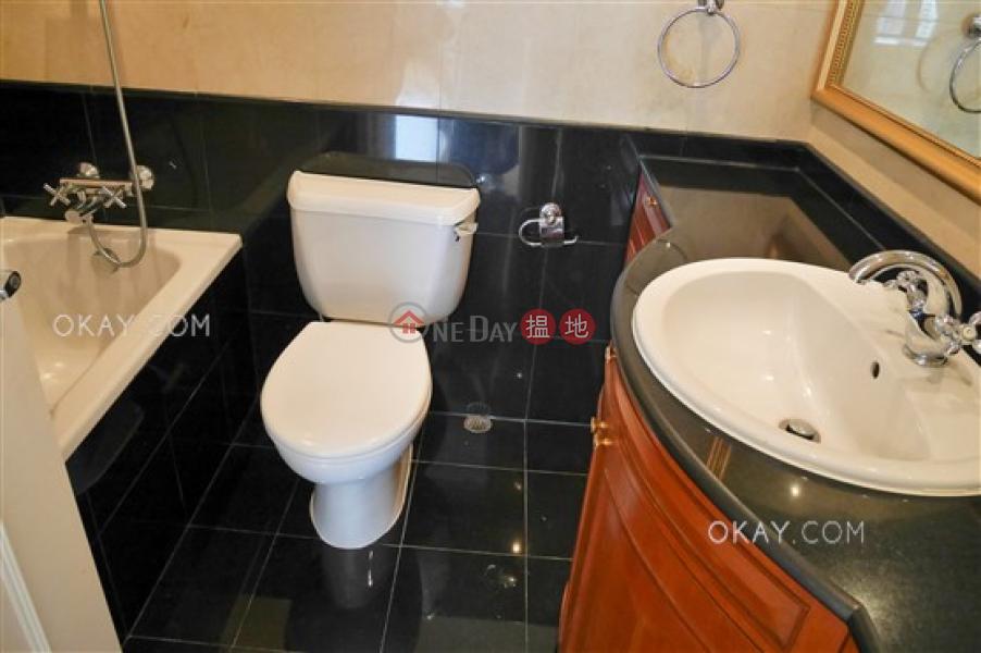 2房2廁,極高層,星級會所,可養寵物《帝景閣出租單位》|3堅尼地道 | 中區|香港|出租HK$ 48,000/ 月