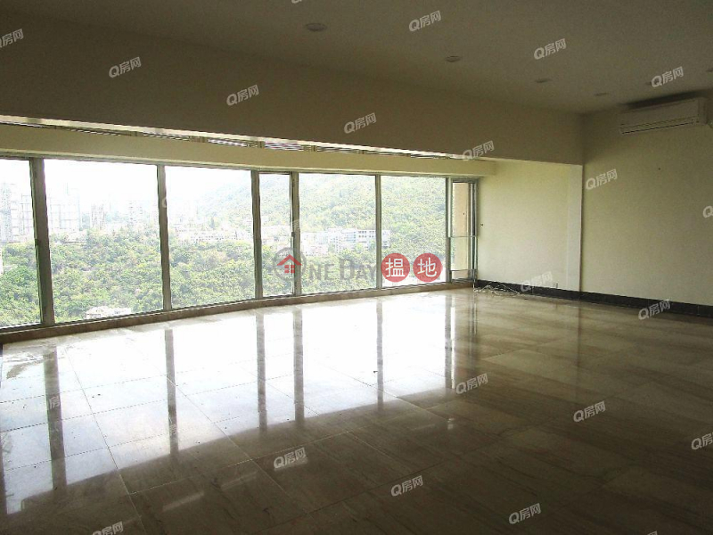 HK$ 135M, Woodland Heights Wan Chai District | Woodland Heights | 4 bedroom High Floor Flat for Sale