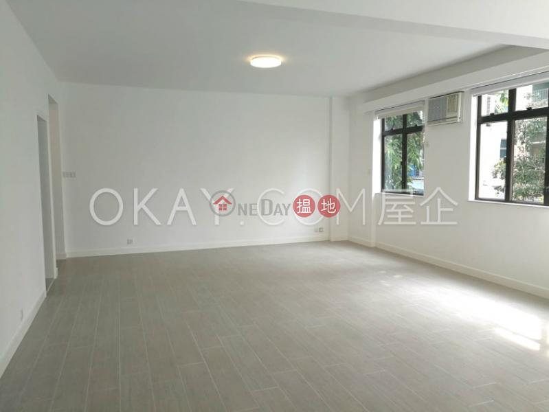 冠冕臺18-22號低層 住宅 出租樓盤HK$ 55,000/ 月