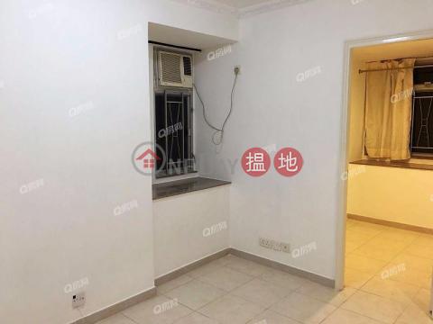 Ho Shun Lee Building | 2 bedroom High Floor Flat for Sale|Ho Shun Lee Building(Ho Shun Lee Building)Sales Listings (QFANG-S60399)_0