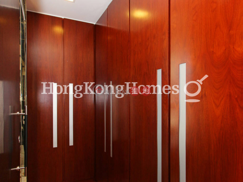 Property Search Hong Kong | OneDay | Residential | Rental Listings | 3 Bedroom Family Unit for Rent at 39 Conduit Road
