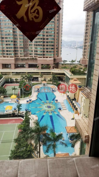 藍灣半島 3座-低層-住宅|出售樓盤|HK$ 828萬