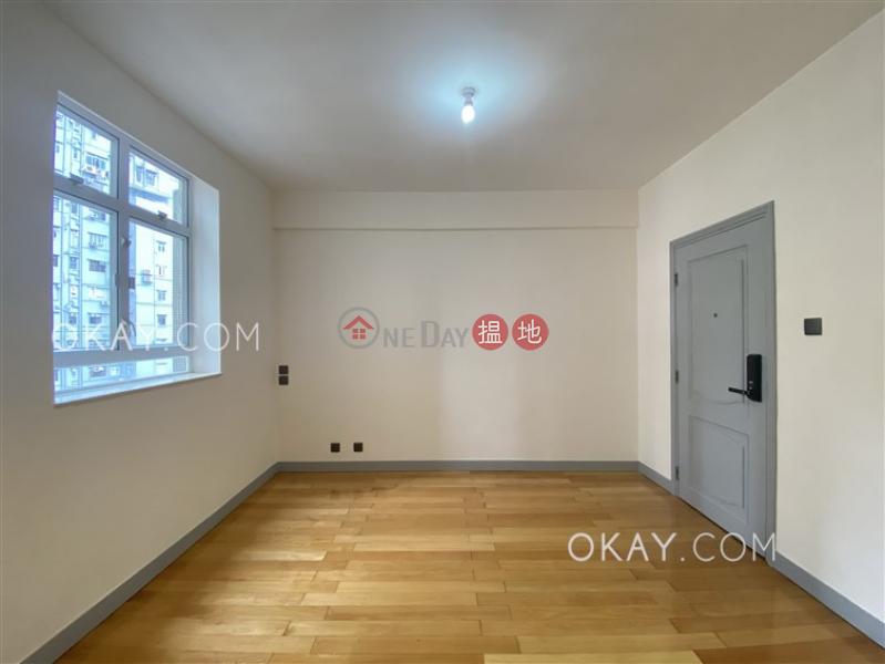 香港搵樓|租樓|二手盤|買樓| 搵地 | 住宅|出租樓盤3房1廁《德安樓出租單位》