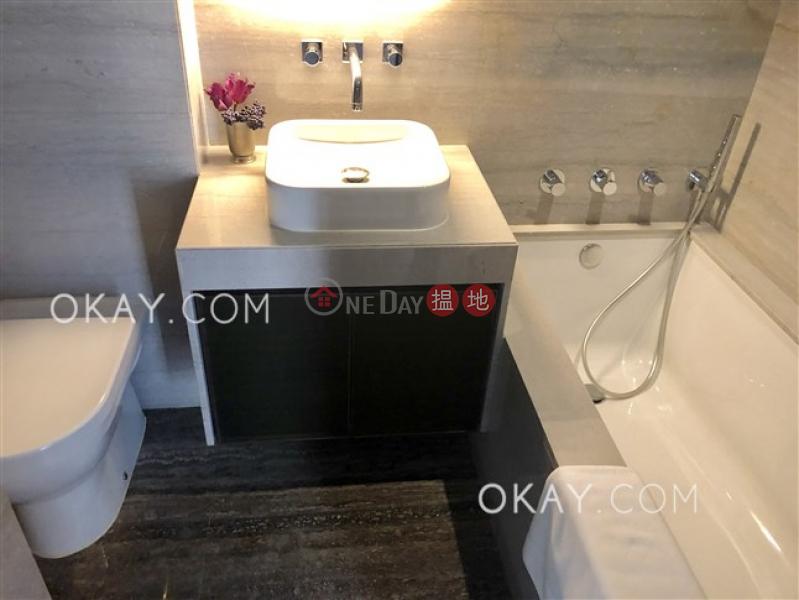 愉景灣 14期 津堤 津堤1座-高層|住宅出售樓盤|HK$ 4,000萬