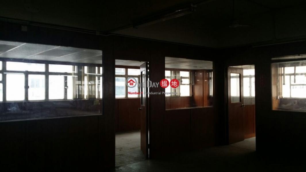 香港搵樓|租樓|二手盤|買樓| 搵地 | 工業大廈|出售樓盤-鄰近地鐵 交通方便 大型單位