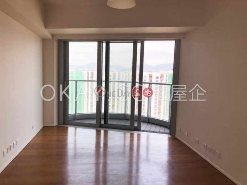 Exquisite 3 bedroom with balcony   For Sale   Mount Parker Residences 西灣臺1號 Sales Listings
