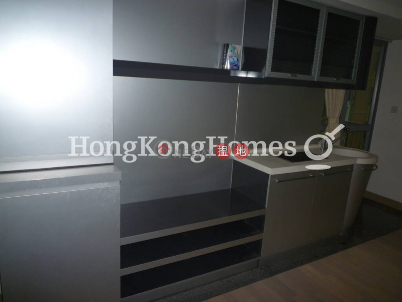 Property Search Hong Kong | OneDay | Residential Rental Listings | 1 Bed Unit for Rent at Tower 5 Grand Promenade