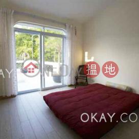 4房2廁,實用率高,連車位,獨立屋甘樹小築出租單位 甘樹小築(Casa Del Mar)出租樓盤 (OKAY-R286113)_0