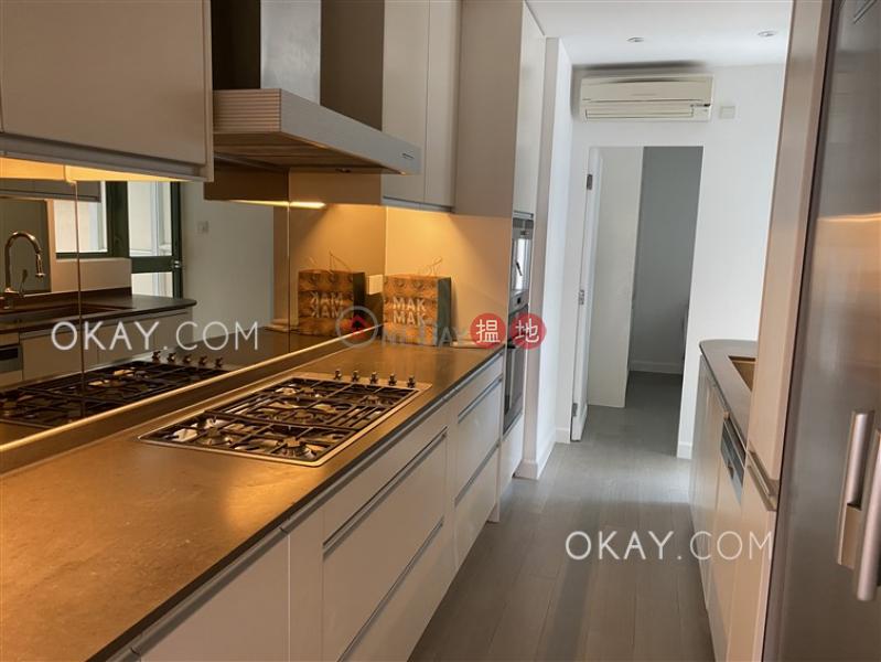 Luxurious 3 bedroom in Discovery Bay | Rental 50 Siena One Drive | Lantau Island Hong Kong Rental | HK$ 55,000/ month