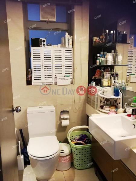 Tower 5 Grand Promenade | 2 bedroom Mid Floor Flat for Sale | 38 Tai Hong Street | Eastern District, Hong Kong | Sales, HK$ 20.8M