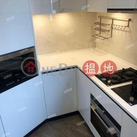 Oasis Kai Tak | 3 bedroom High Floor Flat for Rent|Oasis Kai Tak(Oasis Kai Tak)Rental Listings (XG1300500060)_0