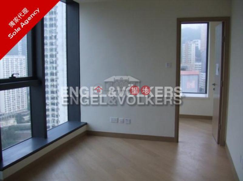 香港搵樓|租樓|二手盤|買樓| 搵地 | 住宅|出售樓盤|銅鑼灣一房筍盤出售|住宅單位