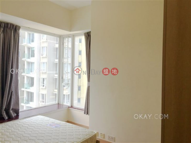 3房2廁,極高層,星級會所,露台《逸樺園2座出租單位》 逸樺園2座(The Orchards Block 2)出租樓盤 (OKAY-R41570)