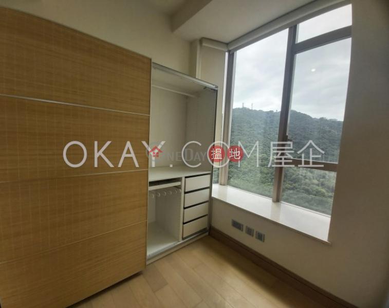3房2廁,極高層,連車位,露台加多近山出租單位|37加多近街 | 西區|香港-出租-HK$ 80,000/ 月