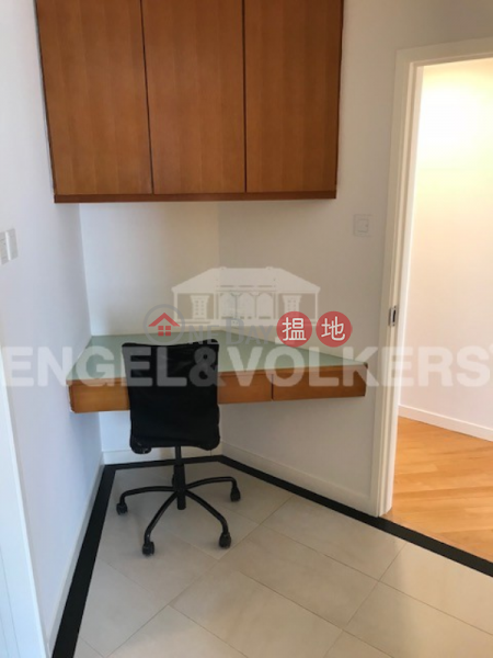 3 Bedroom Family Flat for Rent in Tai Koo | Harbour View Gardens West Taikoo Shing 太古城海景花園西 Rental Listings
