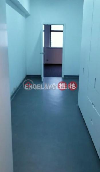 田灣開放式筍盤出售|住宅單位|南區新英工業中心(Sun Ying Industrial Centre)出售樓盤 (EVHK60198)