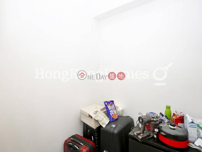 2 Bedroom Unit for Rent at Belcher\'s Hill, 9 Rock Hill Street   Western District Hong Kong, Rental HK$ 33,000/ month