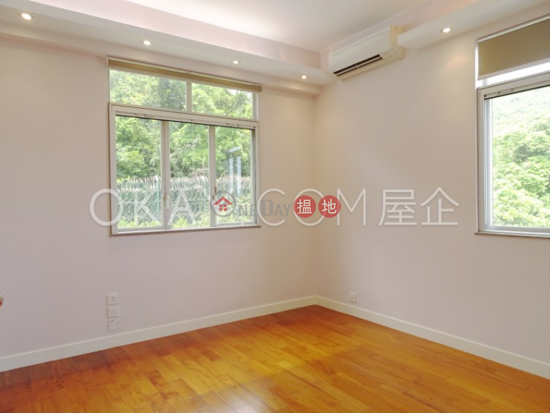 Bayview Apartments | High Residential | Rental Listings HK$ 53,000/ month