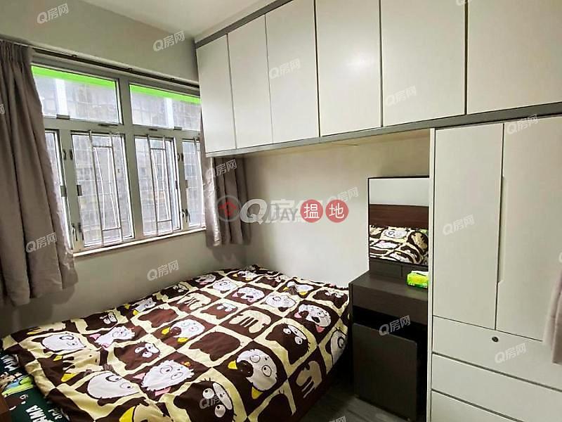King\'s Centre | 1 bedroom High Floor Flat for Sale | 193-241 King\'s Road | Eastern District, Hong Kong, Sales | HK$ 5.5M