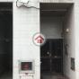 雅珊園 3座 (Aster Court Block 3) 元朗洪堤路8號|- 搵地(OneDay)(3)