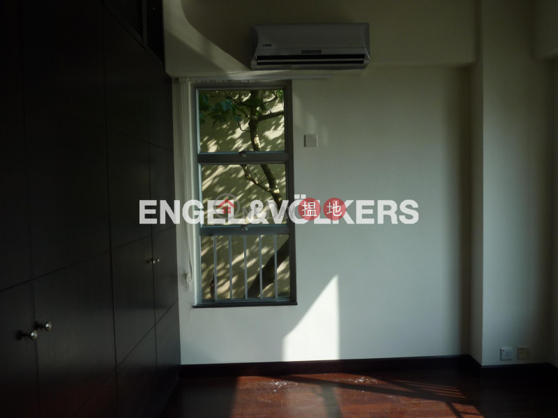 Property Search Hong Kong | OneDay | Residential | Rental Listings, 2 Bedroom Flat for Rent in Pok Fu Lam