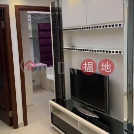 New decoration, Furniture, electric appliances