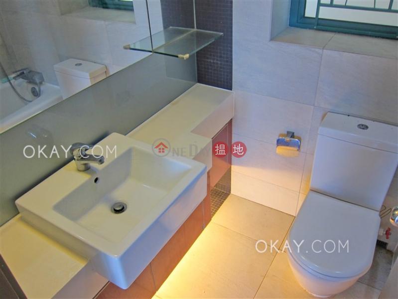 HK$ 33,000/ 月-嘉亨灣 6座-東區3房2廁,星級會所,露台《嘉亨灣 6座出租單位》