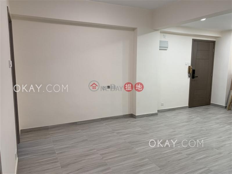 HK$ 26,800/ 月-怡興大廈|灣仔區3房2廁《怡興大廈出租單位》