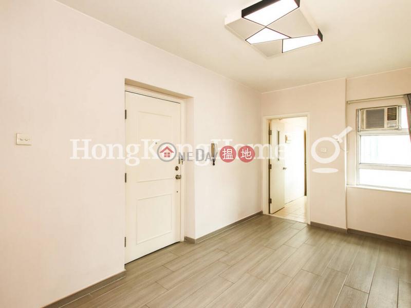 萬城閣兩房一廳單位出售 28伊利近街   中區香港-出售HK$ 960萬