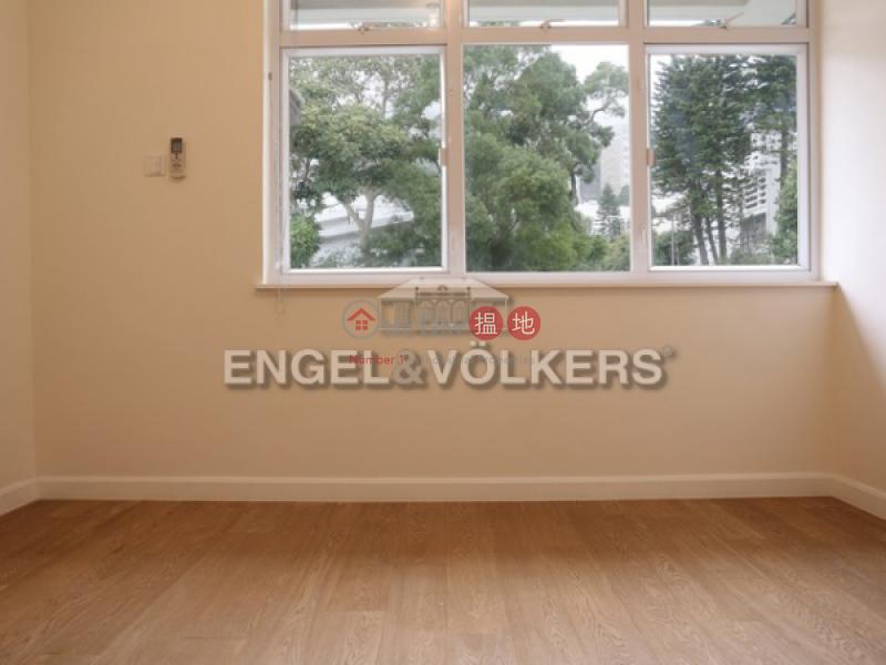 4 Bedroom Luxury Flat for Sale in Peak, Watford Villa 18-28 Watford Road 和福別墅 和福道18-28號 Sales Listings | Central District (EVHK25064)