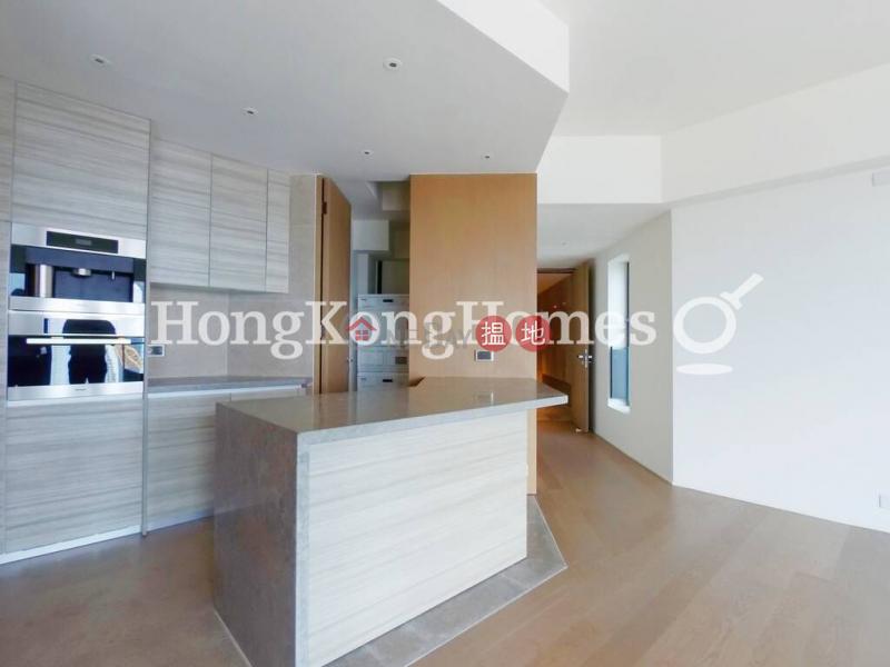 Azura, Unknown   Residential, Rental Listings   HK$ 90,000/ month
