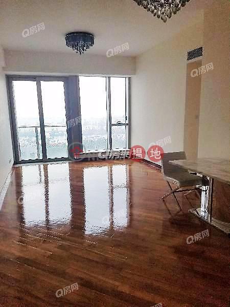 御金‧國峰-高層|住宅|出租樓盤-HK$ 45,000/ 月