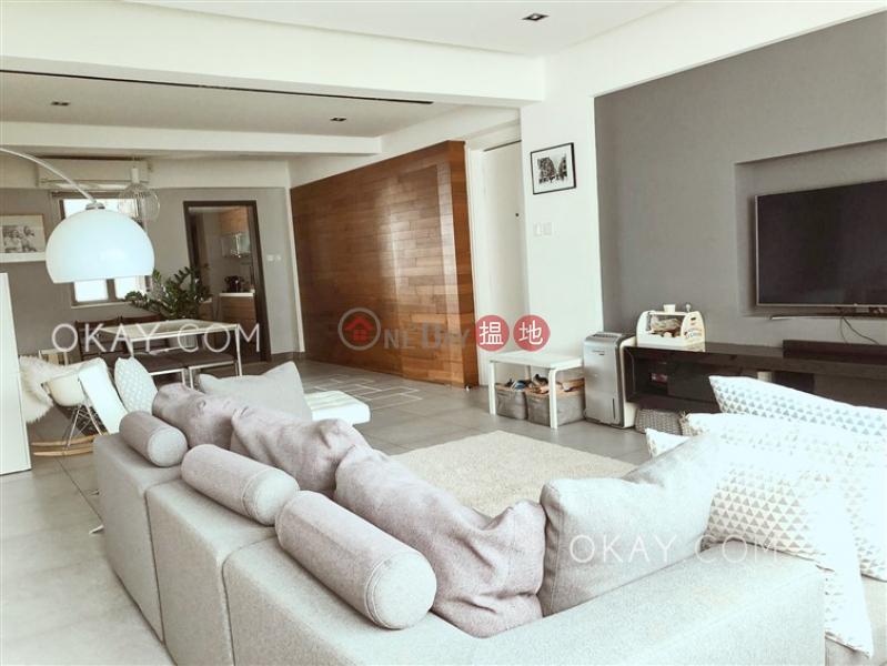 裕仁大廈A-D座|高層住宅|出租樓盤-HK$ 57,000/ 月