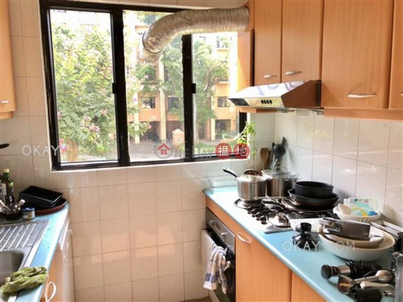 Discovery Bay, Phase 4 Peninsula Vl Caperidge, 14 Caperidge Drive, Low, Residential | Rental Listings HK$ 55,000/ month