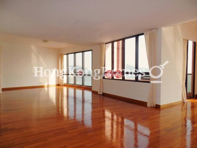 HK$ 148,000/ 月浪琴園2座|南區-浪琴園2座4房豪宅單位出租