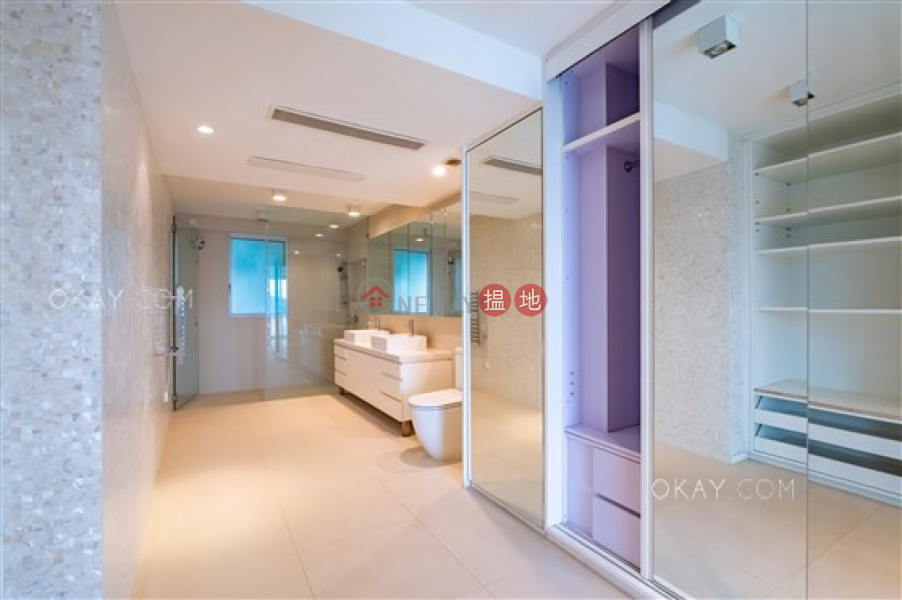 Charming house with sea views, rooftop & terrace | For Sale Tai Hang Hau Road | Sai Kung | Hong Kong Sales | HK$ 22.5M