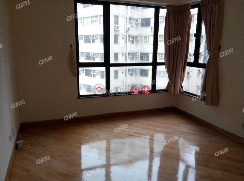 西營盤站出口 兩房實用《蔚庭軒買賣盤》-18柏道 | 西區-香港-出售-HK$ 1,150萬