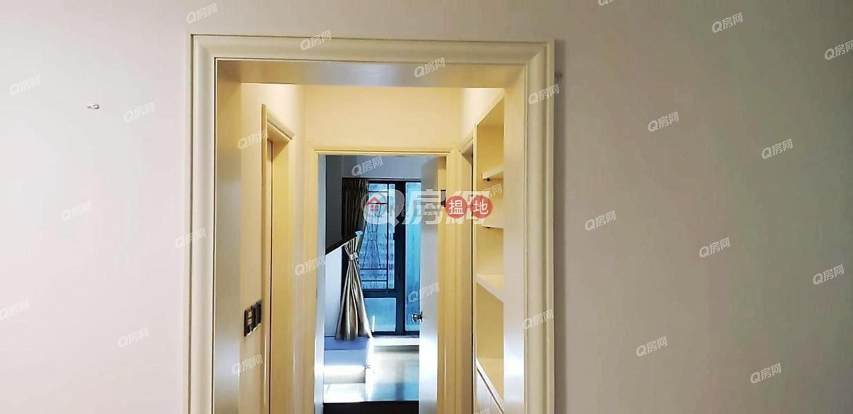 香港搵樓|租樓|二手盤|買樓| 搵地 | 住宅|出租樓盤-景觀開揚,實用兩房,地鐵上蓋新都城 2期 10座租盤