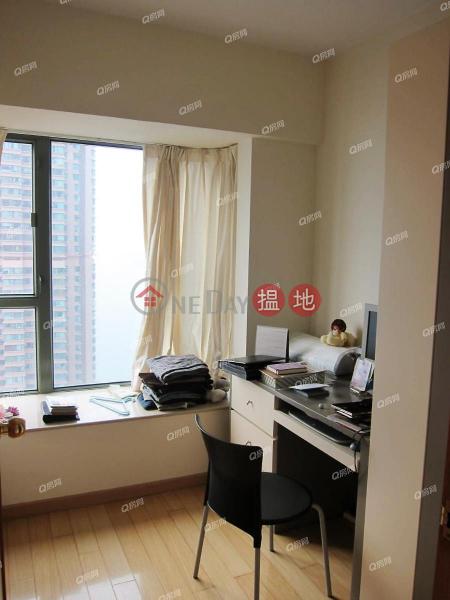 Tower 3 Island Resort, High | Residential Sales Listings | HK$ 8.28M