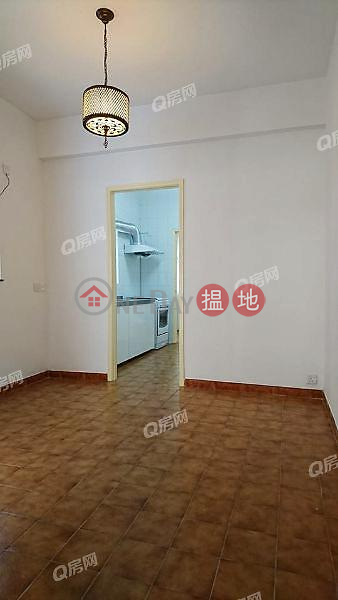 HK$ 78,000/ month, Richmond Court | Western District, Richmond Court | 3 bedroom Mid Floor Flat for Rent