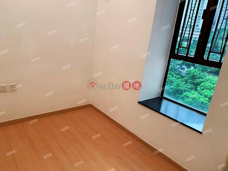 Property Search Hong Kong | OneDay | Residential | Rental Listings, Kingsland Court | 2 bedroom Flat for Rent