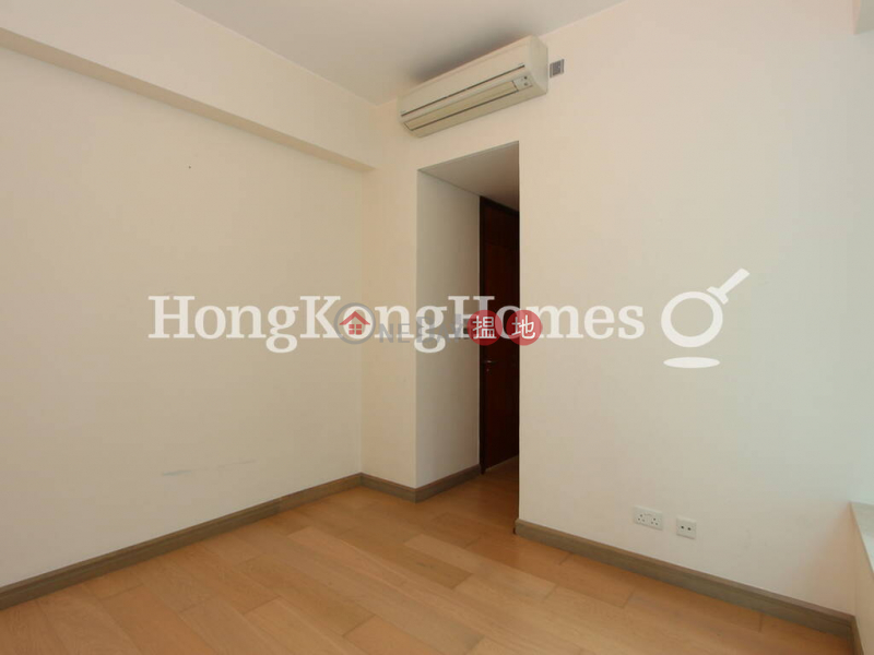 3 Bedroom Family Unit for Rent at No 31 Robinson Road | No 31 Robinson Road 羅便臣道31號 Rental Listings