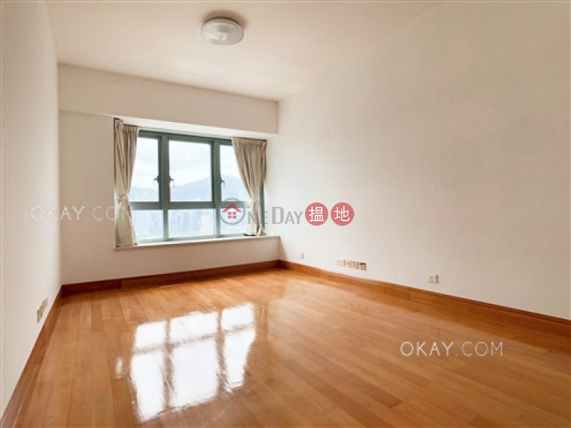 Property Search Hong Kong | OneDay | Residential Sales Listings, Lovely 3 bedroom with parking | For Sale