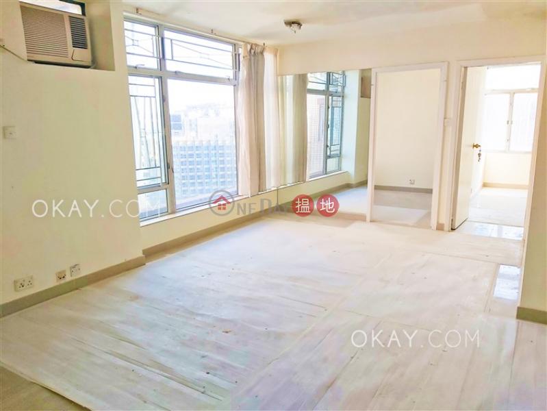 Harbour Heights High Residential | Rental Listings HK$ 25,000/ month